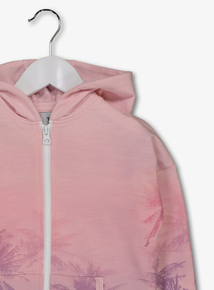 ca568cd93238 Girls Jumpers   Cardigans