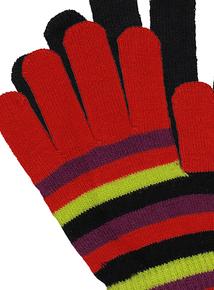 Magic Gloves 2 Pack