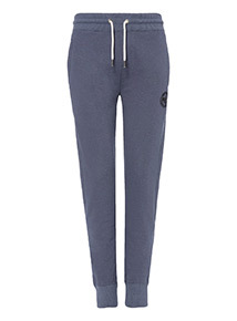 Russell Athletic Navy Jogger