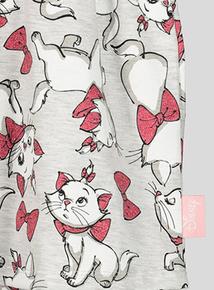 Disney Marie Dress (9 Months- 7 Years)