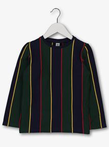 1ebf0e8a26926 Kids Clothing Sale | Clearance | Tu clothing