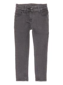 Dark Grey Skinny Jean (3-14 years)