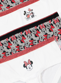 Disney Mickey Mouse & Friends Briefs 5 Pack (2-9 years)