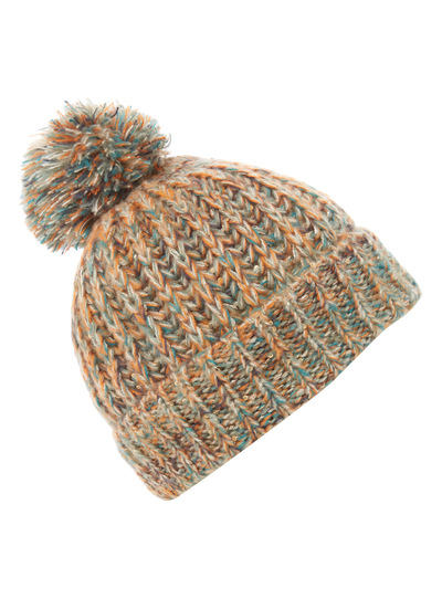 Space Dye Beanie Hat