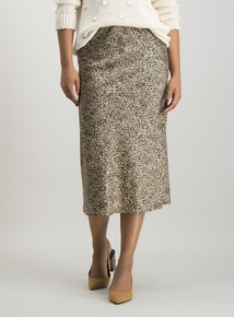 22d5738221fad Womens Skirts | Maxi , Mini & Pencil Skirts | Tu clothing