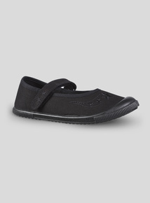 c11b47ee9f2 Girls Shoes | Boots for Girls | Girls Footwear | Tu clothing