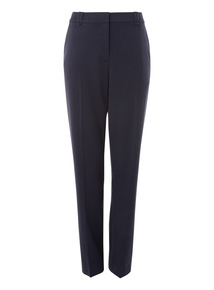 Online Exclusive Slim Leg Trouser