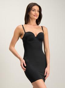d541ee31ee56 Women's Slips & Camisoles | Half Slips,Waist Slips | Tu clothing