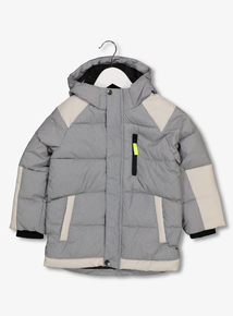 f1801ad43598 Boys School Coats   Jackets
