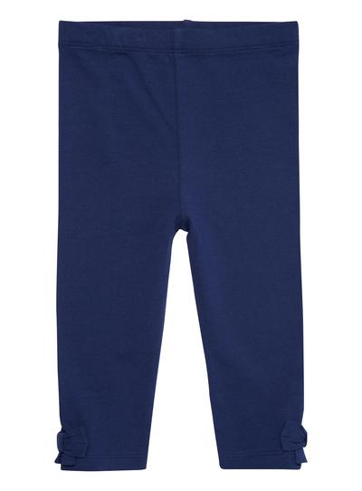 a7d07e1c10472 SKU AW15 PHASE 1 BE MULTIBUY GIRLS LEGGING NAVY:Blue