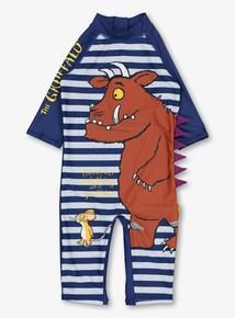 1500aa69e33 Boys Swimwear & Wetsuits   Boys Swim Shorts   Tu clothing