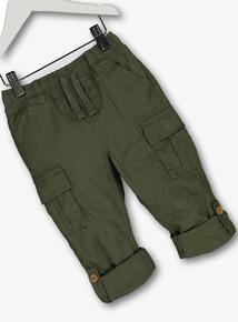 9fcab1875 Boys Trousers | Chinos & Joggers for Boys | Tu clothing