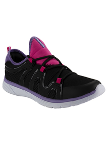 Black Active Trainer