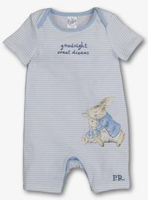 5d1a6c6b1 Baby Boy Clothes