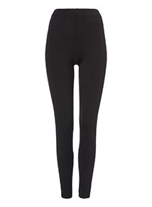 Luxurious Soft Touch Leggings
