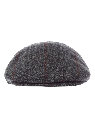 Mens Flat Cap Beret Herringbone Newsboy Peaky Blinders Baker Boy Classic Hat Sun. Brand New · Unbranded. $ Buy It Now. Free Shipping. out of 5 stars - Flat Cap Cabby Hat Men Gray Wool Driver Cap Newsboys Cap Peaky Blinders Hat (1) [object Object] $ Buy It Now. Free Shipping.