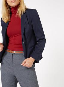 Online Exclusive PVL Jacket