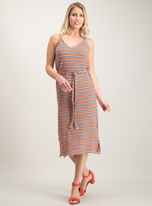 0390d77f48ca Womens Dresses | Ladies Dresses | Tu clothing