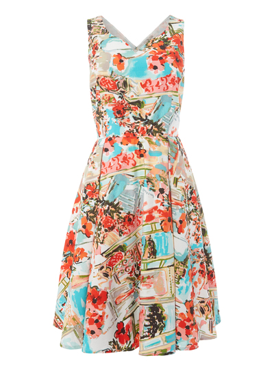 Sainsburys ladies clothes online