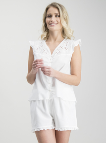 efd825eb24 Womens Nightwear | Pyjamas, Slippers, Dressing gowns | Tu clothing