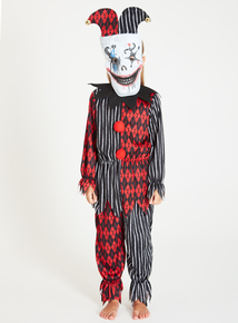 Halloween Kids Costumes Girls.Kids Halloween Costumes Boys Girls Halloween Costumes