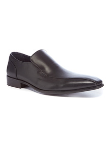 Formal Slip On Shoe