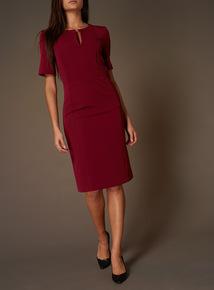 Premium Body Sculpt Dress