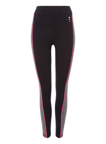 Core Active Leggings