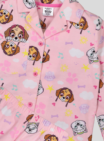 Paw Patrol Pyjama Set (1.5 - 7 Years)