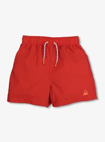 e48f0460cddcc Boys Swimwear & Wetsuits | Boys Swim Shorts | Tu clothing