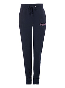Online Exclusive Russell Athletic Joggers