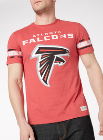 NFL Atlanta Falcons T-Shirt