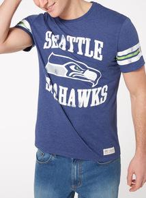NFL Seattle Seahawks Tee