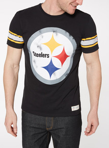 NFL Pittsburgh Steelers Tee