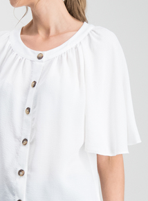 f36e87acfc3 Womens Shirts   Ladies Blouses & Shirts   Tu clothing