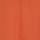 View in Dark Orange
