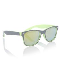 Multicoloured Sunglasses