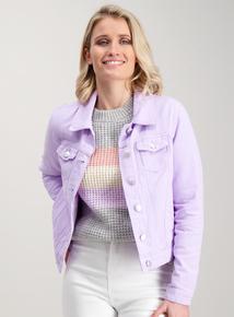 99df28f35be67 Womens Coats   Jackets