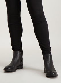 2246d5f6b5a01 Womens & Ladies Boots | Ankle, heeled and riding Boots | Tu clothing