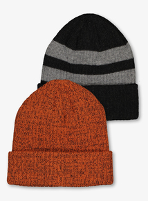 b7f3957a4 Boys Accessories | Boys Hats & Bags | Tu clothing