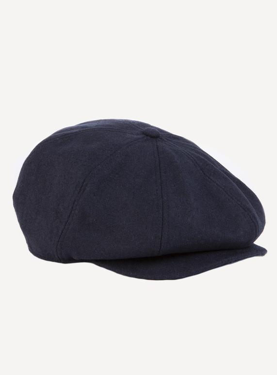 a20a542d4f787 ... inexpensive menswear navy flat cap tu clothing dc863 abf04