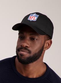 NFL Black Cap