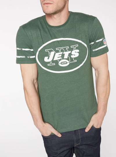 License   Character Shop NFL New York Jets Tee  00bd7dab6