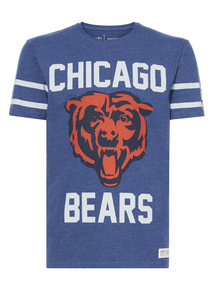 NFL Chicago Bears Tee