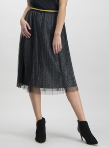 greatvarieties run shoes classic fit Womens Skirts   Maxi , Mini & Pencil Skirts   Tu clothing