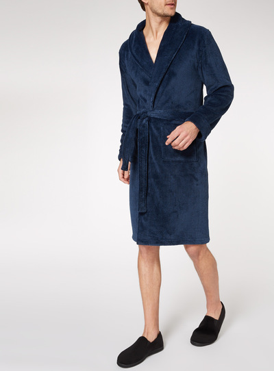 Mens Nightwear & Slippers | Tu clothing