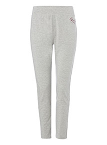 Online Exclusive Russell Athletic Leggings