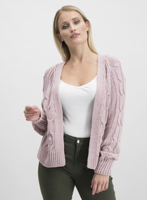 hot-selling real info for reliable reputation Women Cardigans | Knitwear | Tu clothing