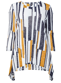 8ba85f82214 Izabel London Curve | Women's Brands | Tu clothing