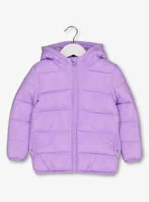 1b33196358a Girls Coats & Jackets | Winter coats & Raincoats For Girls | Tu clothing